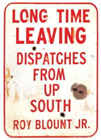 Long-time-leaving