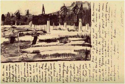 Letter_vangogh