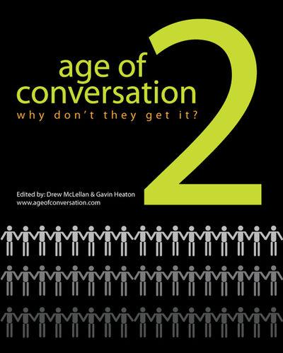 Ageofconversations2