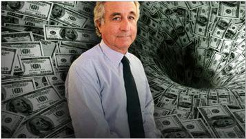 bernie madoff and the biggest swindle A federal judge sentenced bernard l madoff to 150 years in prison for running a huge ponzi scheme that devastated thousands of investors a criminal saga that began in december with a string of superlatives — the largest.