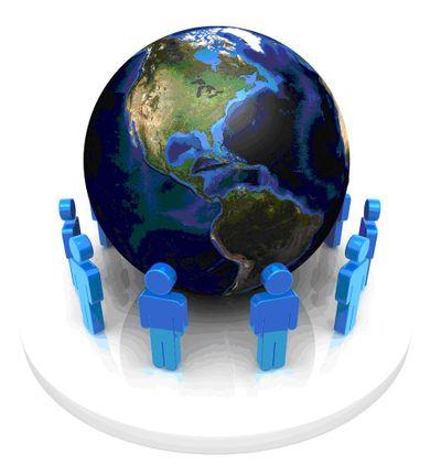 Global_conversation2