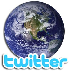Twitter_globe