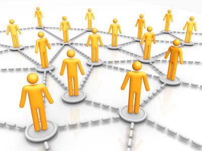 Human_network
