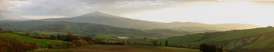 800px-Val_D'Orcia1
