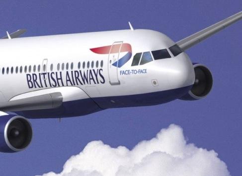 British airways - SlideShare
