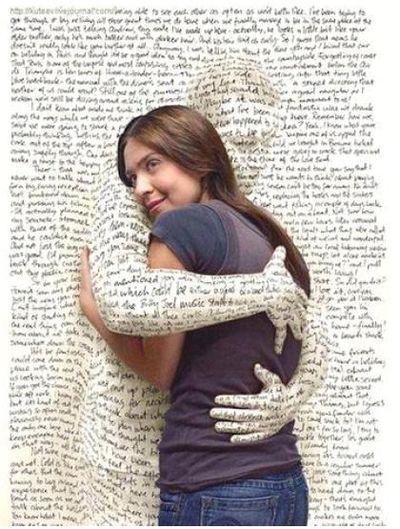 Word loving
