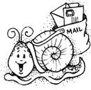 Lg_snail_mail