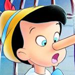 Pinoch