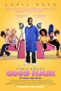 Good_hair-poster-thumb-458x679-4811