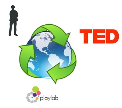 Tedplaylabblog