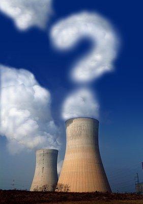 Energie_jaderna