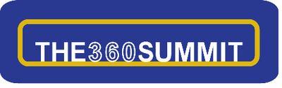 2003.4.2- 360 summit