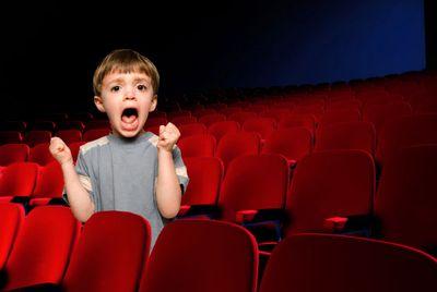 Movie_theater_7