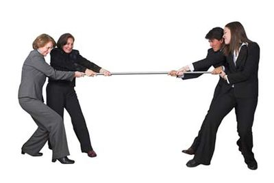 Bigstockphoto_business_teamwork_competition_small
