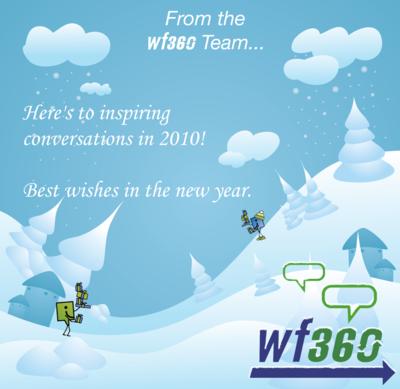 WF360 Card