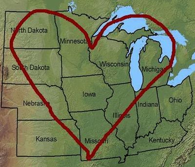 Midwestlove