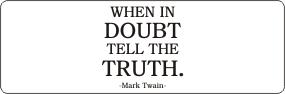 Doubttrust