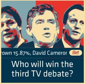 3rdUKdebate
