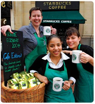 Starbucks%20staff%20with%20Fairtrade%20coffee