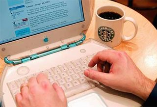 Starbucks_wi-fi440