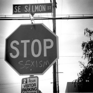 StopSexismSmall