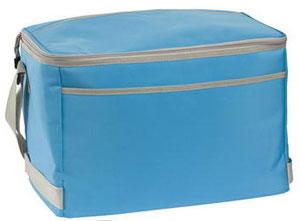 B4610_Offham_picnic_cooler-1