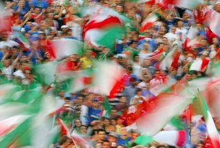 Italy_worldcup_victory_t