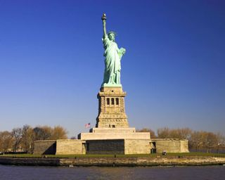 New-york-ellis-island