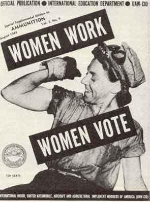 Women_vote