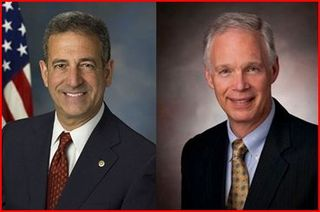 Russ+feingold+johnson