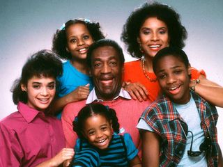 The-cosby-show