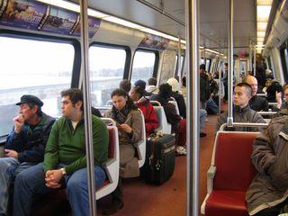 800px-Dc_metro_car_interior