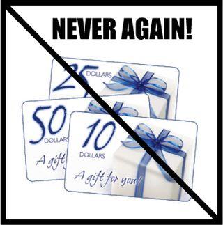 Gift-card-no