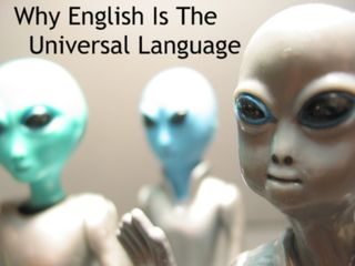 Why-english-is-the-universal-language