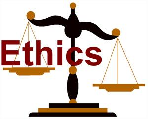 Ethics-large