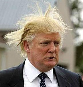 Donal-Trump-Worst-Boss