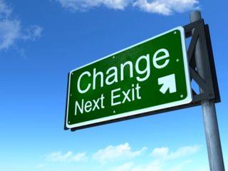 Changes-next-exit