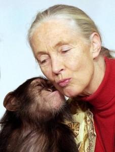 Jane-Goodall-1-227x300