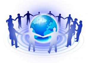 Globe-connecting-people2-300x212