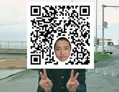 Movie_qr_code