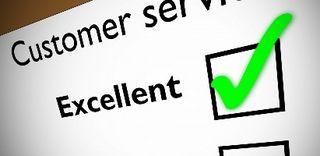 Customer-service-411x200