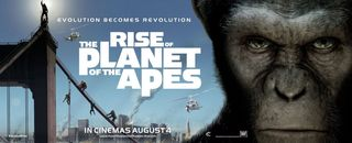 Rise-of-the-planet-of-the-apes-banner-poster