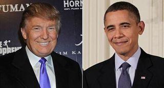 101118_trump_obama_compy_ap_283_regular