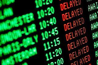 Flight-delayed-708685