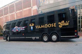 Vamoose-Gold-Bus-6-24-2010FULL