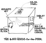 The-300-dollar-house-for-the-poor