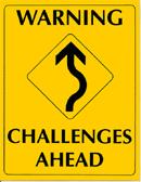 Wkshp_challenges2