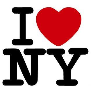 I-heart-ny