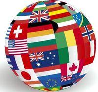 Global-world-flags1