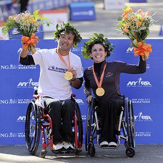 New-York-Marathon-014